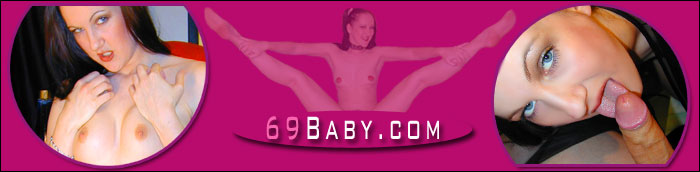 69baby amateur vivian live webcam video chat shows